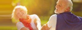 7 rituálov ajurvédskej medicíny, ktoré nám pomôžu dosiahnuť výrazné posilnenie našej životnej energie a vitality