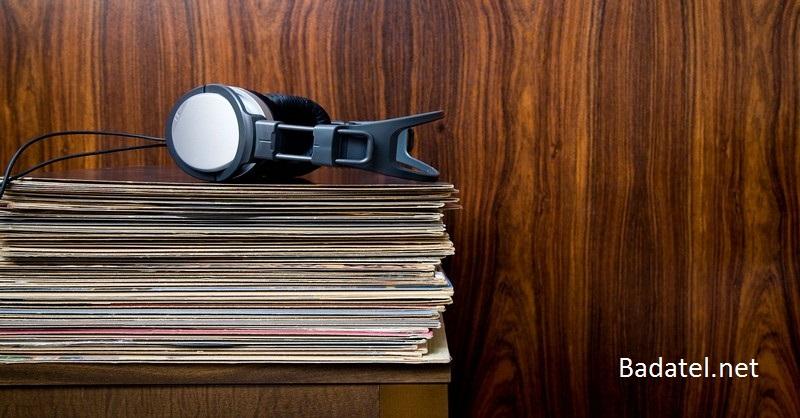Vaša osobnosť na základe hudby, ktorú máte radi