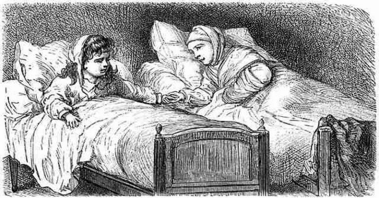 Vaši predkovia spávali inak než vy: Robíme to nesprávne?