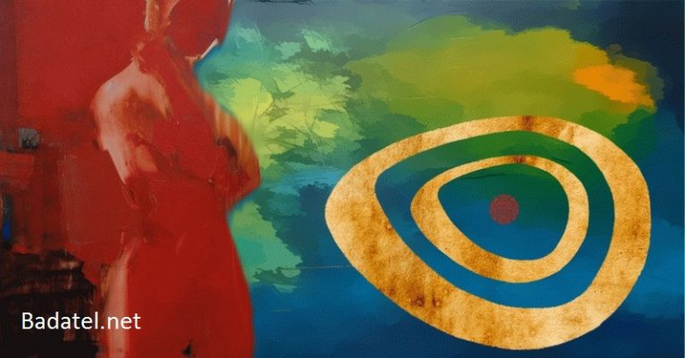Druhý týždeň tehotenstva – užitočné rady a zdravé návyky