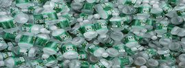 Podvod kolosálnych rozmerov – spoločnosť Nestlé je v súdnom spore pre predaj falšovanej pramenitej vody