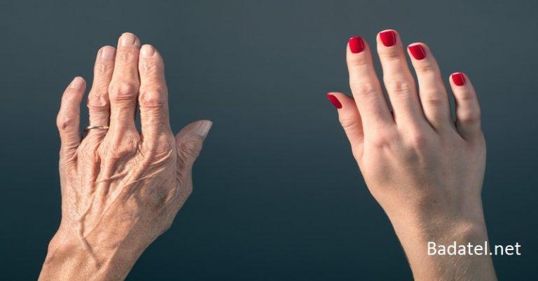 """Povedzte """"NIE"""" starnutiu! Prameň mladosti je vo vašom vnútri"""