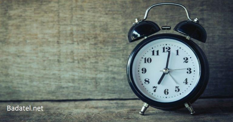 10 päťminútových ranných rituálov na dobitie vašej mysle, tela a metabolizmu