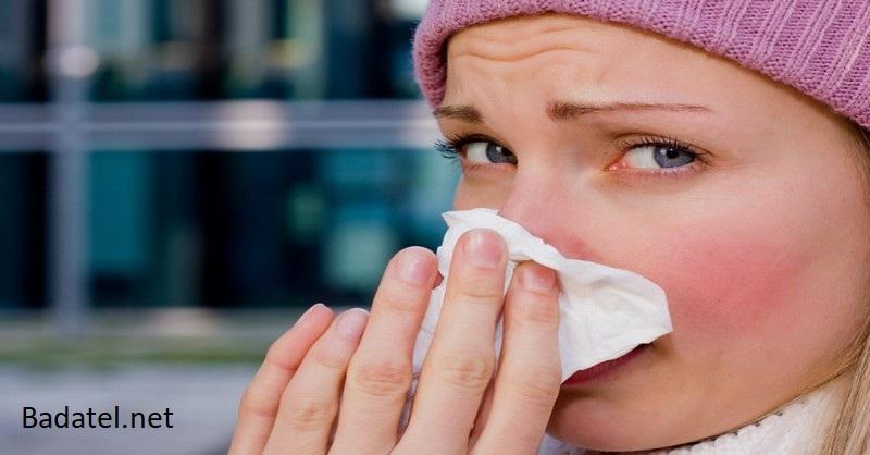 10 prirodzených tipov na prevenciu proti prechladnutiu a chrípke