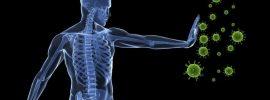 Vedci z Univerzity South California objavujú, ako si za 72 hodín zregenerovať celý imunitný systém