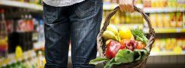 Pesticídy spôsobujú neplodnosť