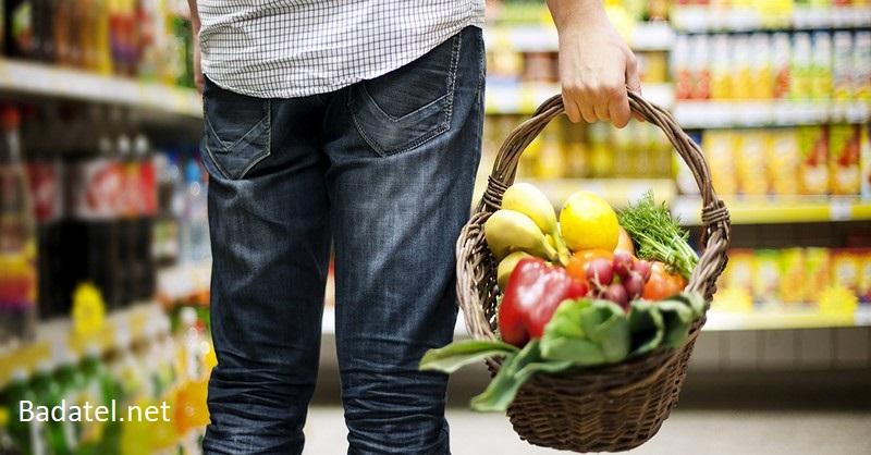 POZOR: Pesticídy (hlavne tento) spôsobujú neplodnosť u mužov i žien