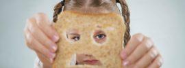 Boj proti autizmu: Vyraďte tieto zložky zo stravy a zmiernite jeho príznaky