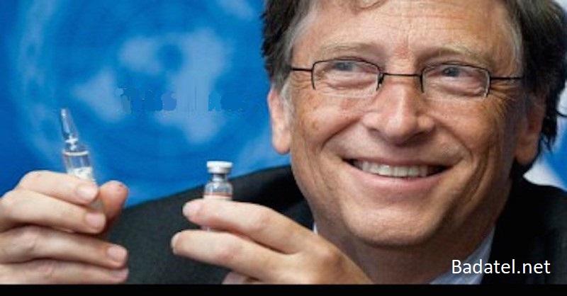Pre konflikt záujmov s farmaceutickou lobby posiela India preč Gatesovu nadáciu