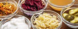 Čo vám odborníci na zdravie nehovoria o kvasených potravinách