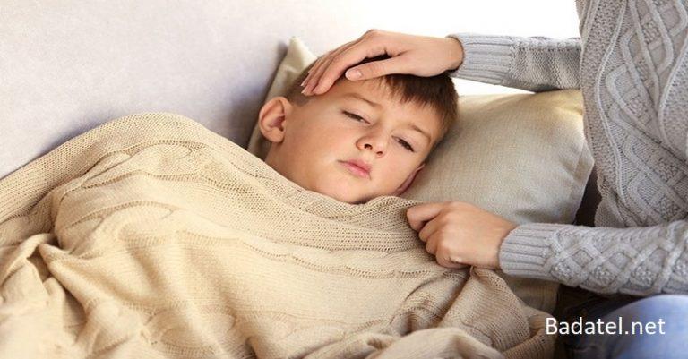 12 prírodných prostriedkov na liečbu chrípky