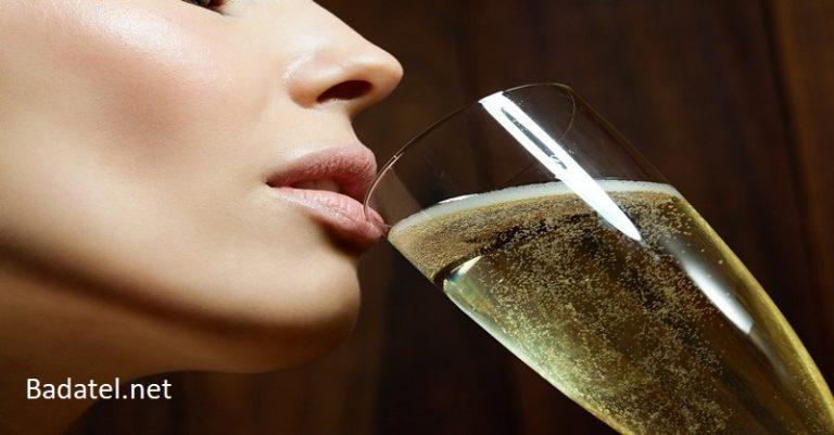 Najhrozivejší dôvod, prečo prestať piť tonik