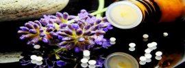 Vyliečte sa z chrípky rýchlejšie pomocou homeopatie