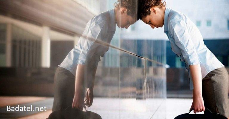 Ako môže stres ovplyvniť naše telo: Techniky na odbúranie stresu a rozvoj odolnosti voči nemu