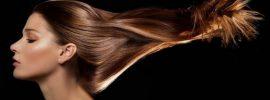 5 vitamínov, po ktorých vaše vlasy krásne porastú