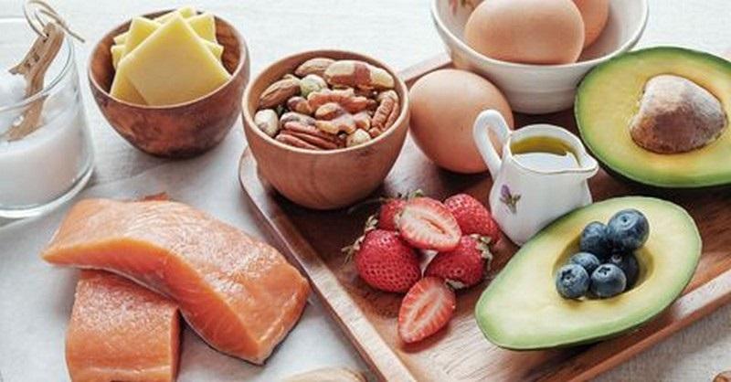9 potravín, ktoré vám pomôžu zvládať stresové situácie