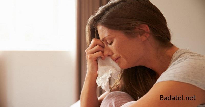 10 znakov, že máte príliš veľa estrogénu