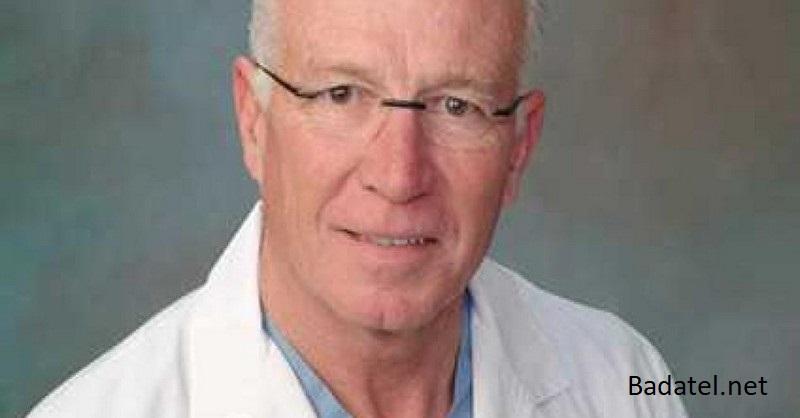 Renomovaný chirurg prehovoril o tom, čo je skutočnou príčinou srdcovo-cievnych ochorení