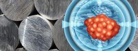 Počuli ste niekedy o metaloestrogénoch: Nová trieda estrogénov, ktorá spôsobuje vznik rakoviny