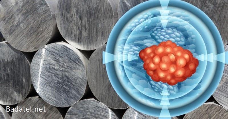 Metaloestrogény: Nová trieda estrogénov, ktorá spôsobuje vznik rakoviny