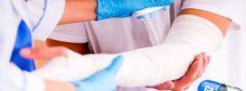 Osteoporóza je skorbut kostí, nie nedostatok vápnika!