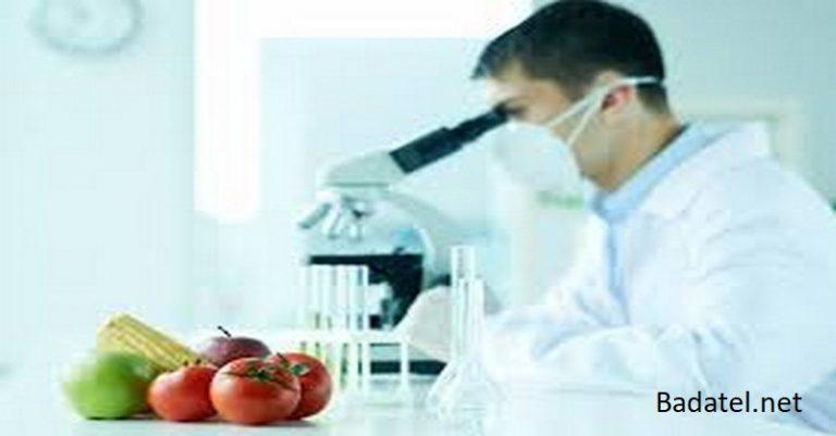 Čo by mal vedieť o výžive každý onkologický pacient