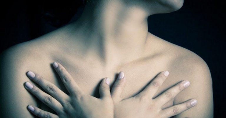 1,3 milióna žien podstúpilo zbytočnú liečbu, pretože výsledky mamografie boli falošne pozitívne