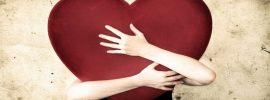 22 krutých právd o živote z vás urobí oveľa lepšieho človeka