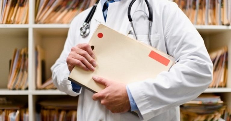 5 lekárskych vyšetrení, ktoré netreba absolvovať často