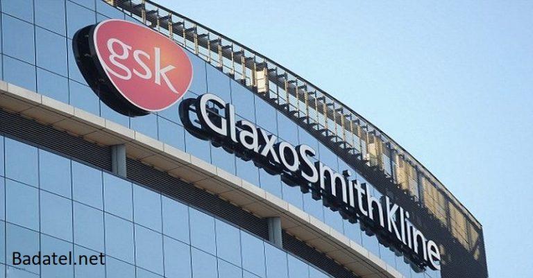 Šéf GlaxoSmithKline prehovoril: Naše lieky sú u väčšiny pacientov neúčinné