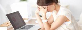 Zabudnuté pozitíva drepov: Dokážu zmierniť škody spôsobené sedením?