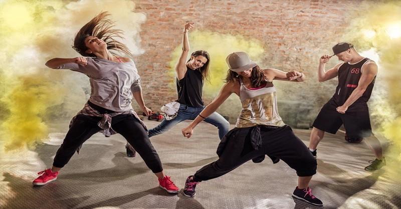 Vedci preukázali, že tanec má na ľudské zdravie úžasný vplyv!