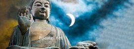 11 inšpirácií pre spokojný a napĺňajúci život