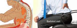 Vedci vysvetľujú, aké dôsledky má pre naše telo dlhodobé sedenie