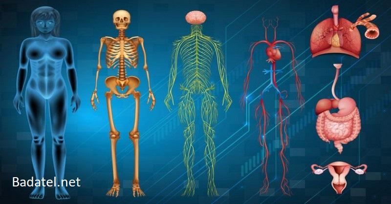 Aké účinky môže mať pôst na zdravotný stav ľudí, ktorí majú cukrovku, rakovinu a Alzheimerovu chorobu