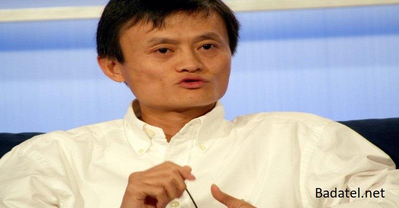 Jack Ma, Dalajláma a Jeff Weiner sa v jednom zhodujú: bez tejto vzácnej schopnosti nemôžete uspieť