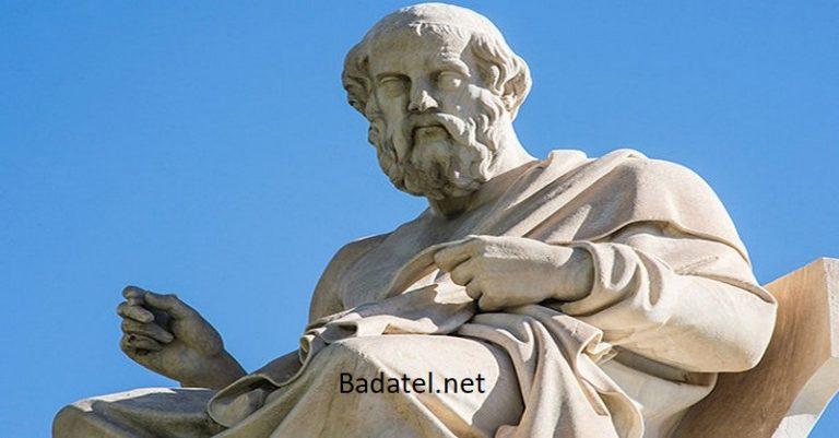 Keď sa raz naučíte týchto 8 životných múdrostí Platóna, budete oveľa múdrejší