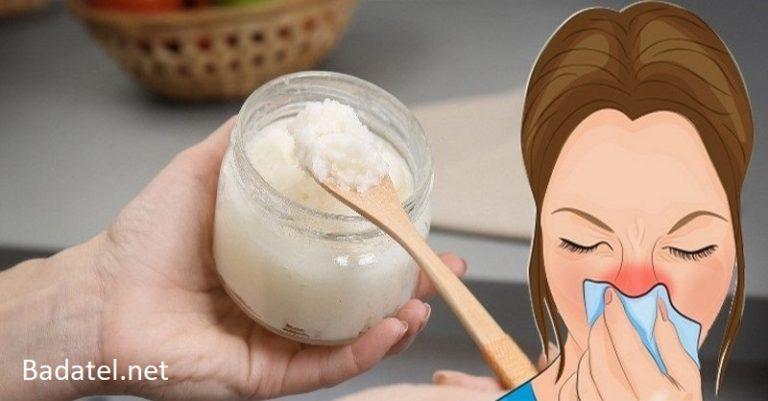 Ako zničiť plesne, ktoré spôsobujú bolesti dutín, preťaženie a bolesti hlavy