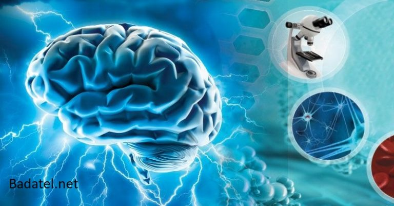 Povzbuďte rast mozgových buniek v akomkoľvek veku