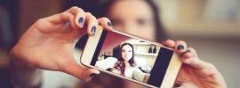 Vedecky potvrdené: Selfíčka súvisia s narcizmom, závislosťou a mentálnym ochorením