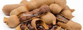 Tamarind – zázračné ovocie, ktoré lieči cukrovku, padanie vlasov, problémy so srdcom či kĺbmi a mnoho ďalších problémov
