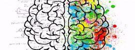 Výsledky výskumu hovoria jasne: ak ste zábudliví, svedčí to o vašej vysokej inteligencii