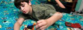 Do roku 2025 bude mať každé druhé dieťa autizmus – varuje vedúca vedeckého tímu MIT