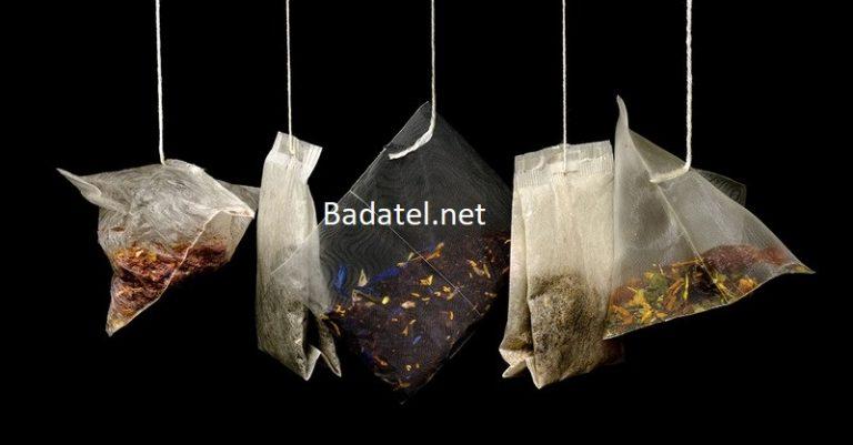 Tieto populárne čajové značky obsahujú nebezpečne vysoké hladiny pesticídov!