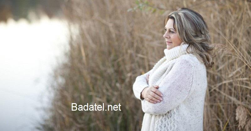 Pre ženy nad 40: 5 najlepších metód na schudnutie s nízkosacharidovými potravinami