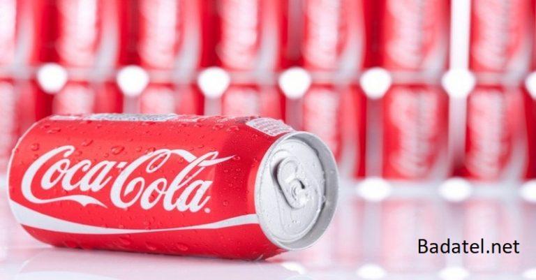 Zavreli továreň jednej z najznámejších firiem na svete – polícia vyšetruje, ako sa do plechoviek Coca-Coly mohol dostať ľudský biologický odpad