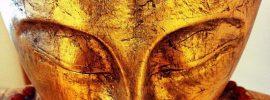 Duchaprítomnosť, ktorá zmení spôsob, akým žijete svoj život