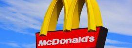Čo vám hrozí, ak budete jedávať hamburgery od McDonalds