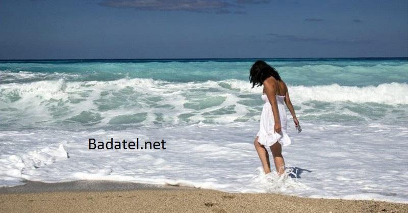 Neurovedci razantne odporúčajú, aby ste chodievali často na pláž