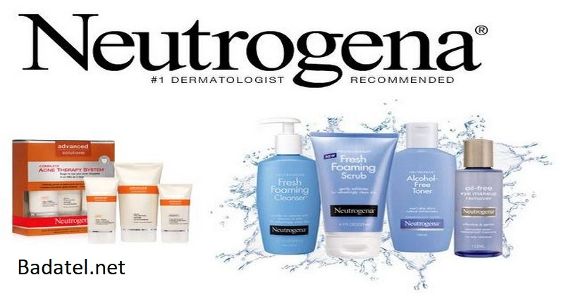Čistiace utierky s odličovačom make-upu značky Neutrogena sú spájané s kožnými vyrážkami